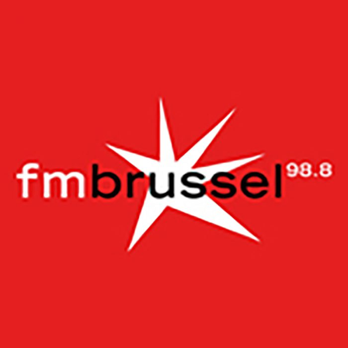 Karen Eliot @ Core Audio – FM BXL