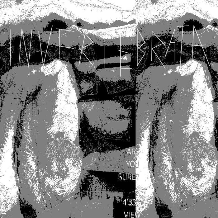 Invertebrata track on IFAR Musique Concrète compilation