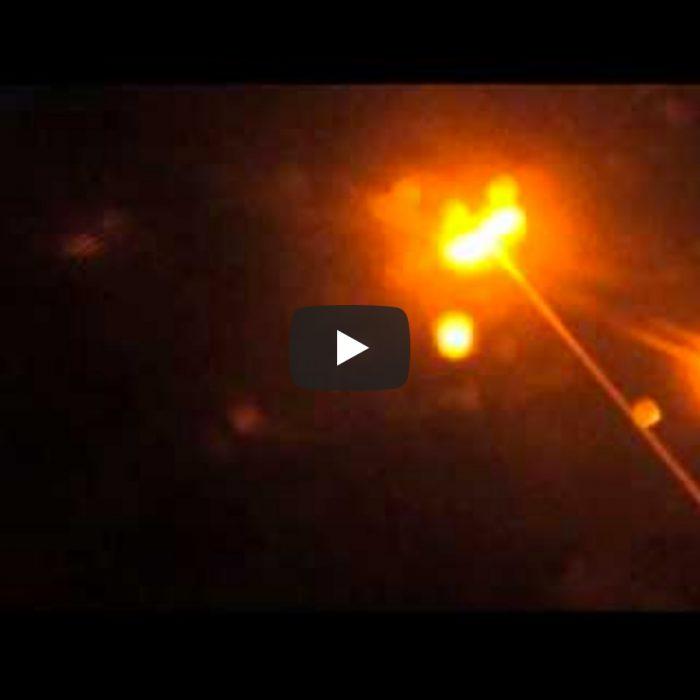 Video: brunk – 25 november 2012