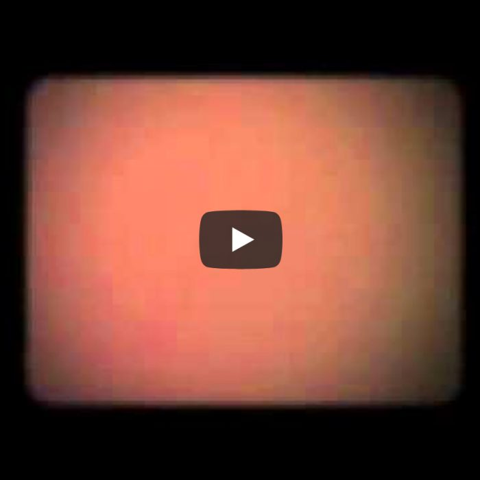 Video: brunk – Zomaar