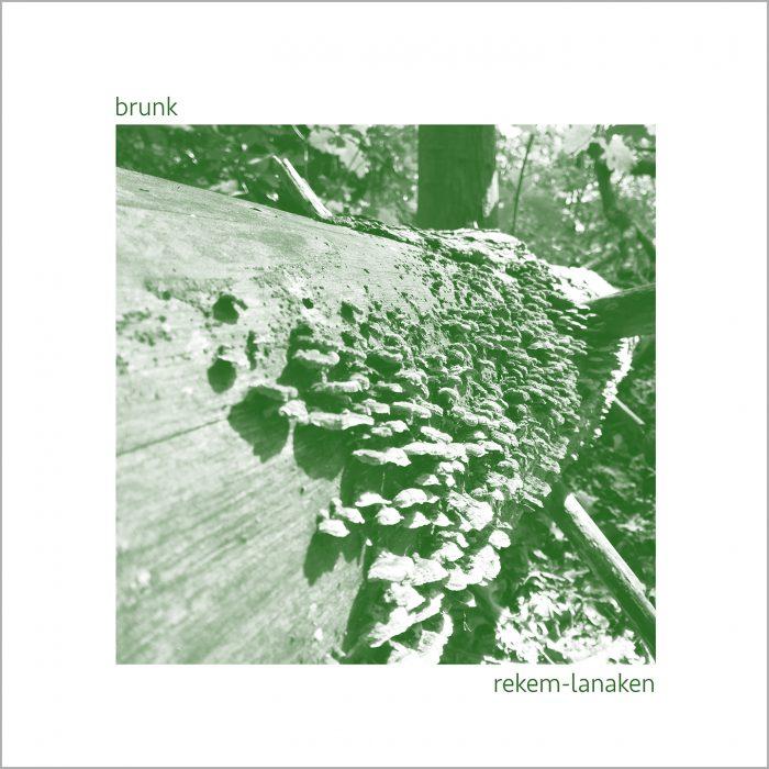 brunk – rekem-lanaken (EP)