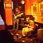 Glasvocht night @ Kinky Star - 10-06-2007