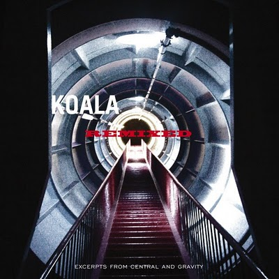 Koala track, remixed by brunk: now available on iTunes