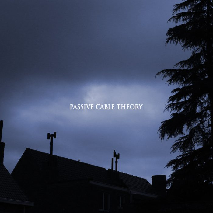 Passive Cable Theory: free album at A.M.P.-recs