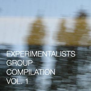 Experimentalists Group Compilation Vol. I