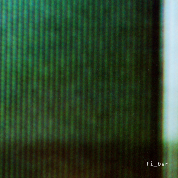 fi_ber – 2008 ep – now available on Bandcamp
