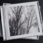invertebrata 3 - CD-R - front
