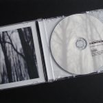 invertebrata 3 - CD-R - inside