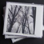invertebrata 3 - CD-R - back