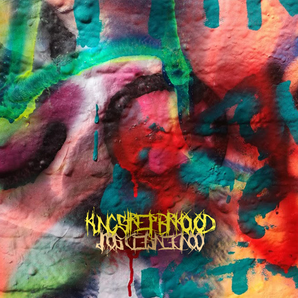 Kungstrep Birkovod says hi with cOndesed sOup!