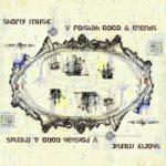 V Poiskah DoDo & friends - shorty music